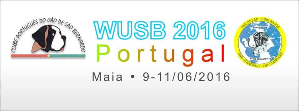 WUSB 2016 (2)