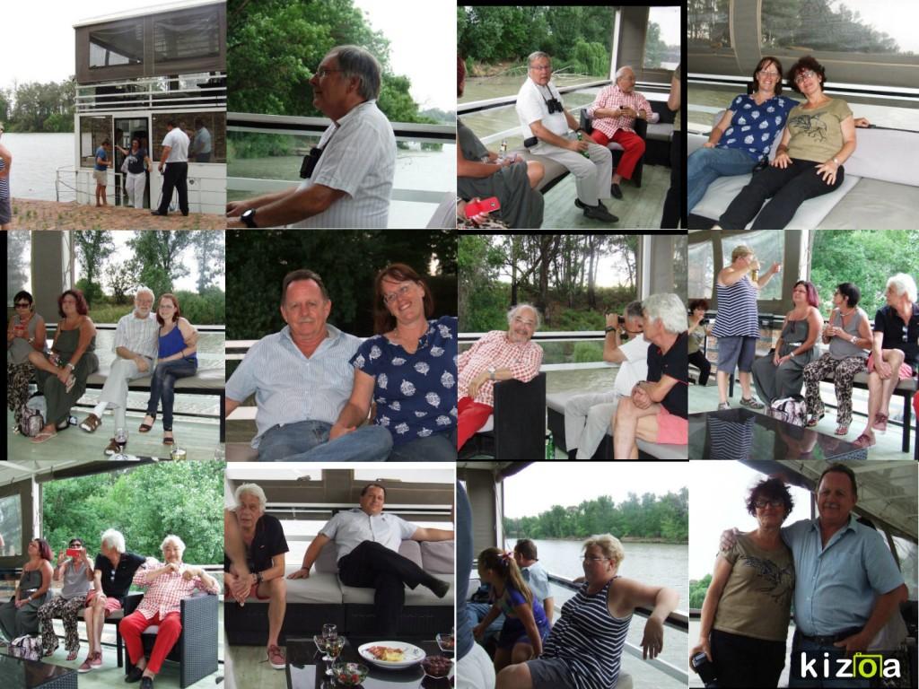 www.kizoa.com_collage_2015-12-06_22-07-06