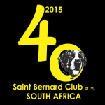 Saint Club medal 2015 (2)xxxxx